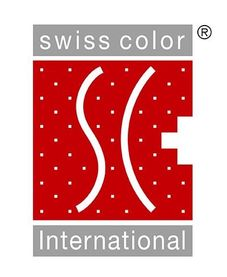 swiss color International